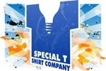 Special T Shirt Company