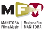 Manitoba Film & Music