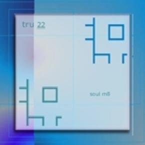 TRU22 - Soul m8