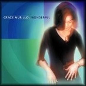 Grace Murillo - Wonderful