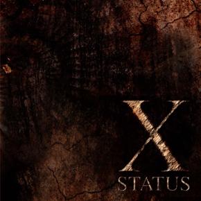 X-Status