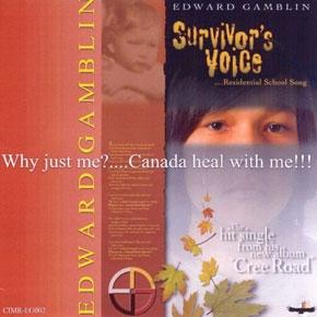 Survivor's Voice