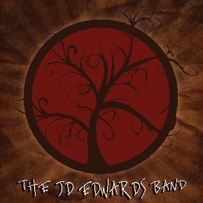 The JD Edwards Band