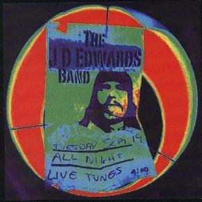 JD Edwards Live Demo