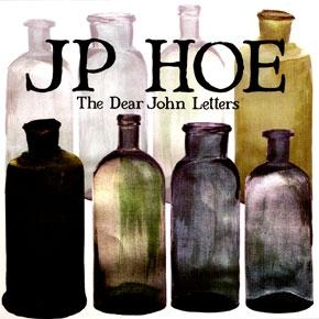 The Dear John Letters