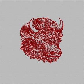 Bull Days