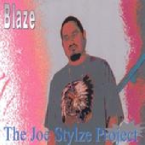 Da Joestylez Project