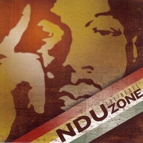 The Rebel Zone