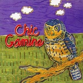 Chic Gamine by Chic Gamine