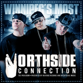 Northside Connection Mixtape