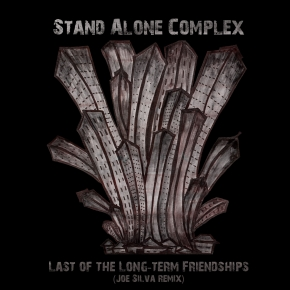 Last of the Long-term Friendships (Joe Silva remix)