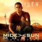 Mide Sun Music