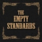 The Empty Standards EP