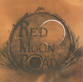 Red Moon Road