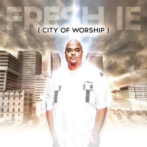 City of Worship