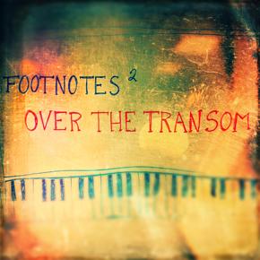 FOOTNOTES - Episode 2