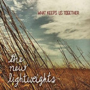 What Keeps Us Together EP