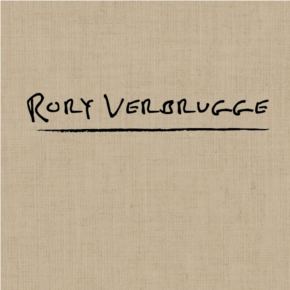 Rory Verbrugge EP