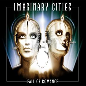 Fall of Romance