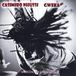 Gweka