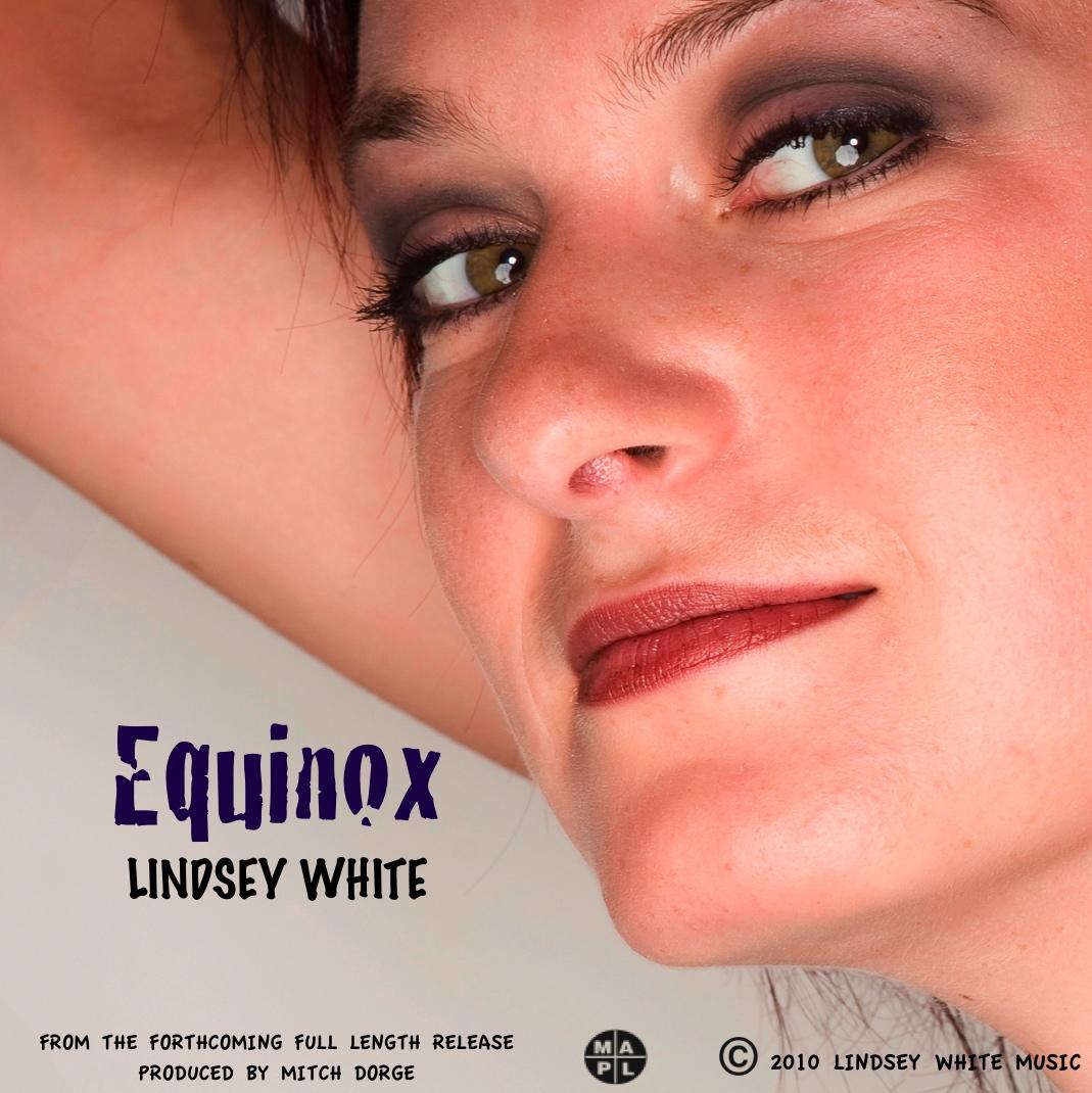 Equinox (single)