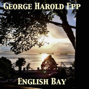 English Bay (Single)