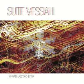 Suite Messiah