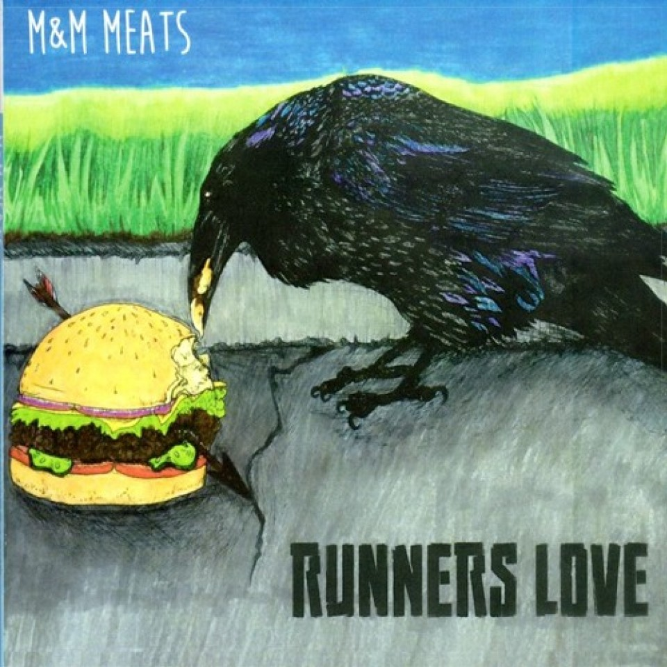 Runners Love