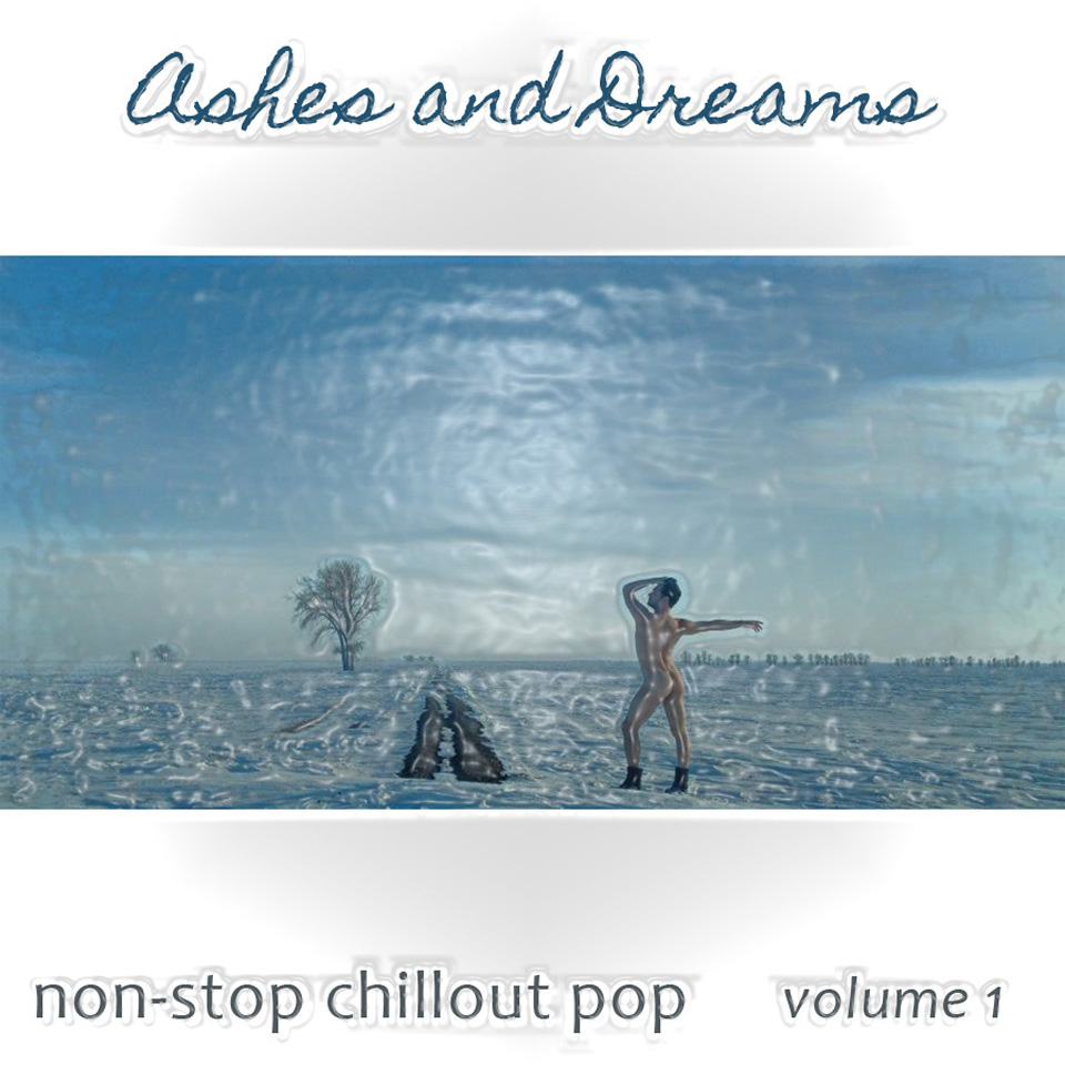 Non-Stop Chillout Pop vol. 1