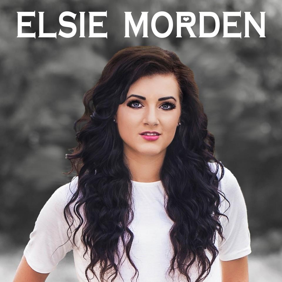 Elsie Morden