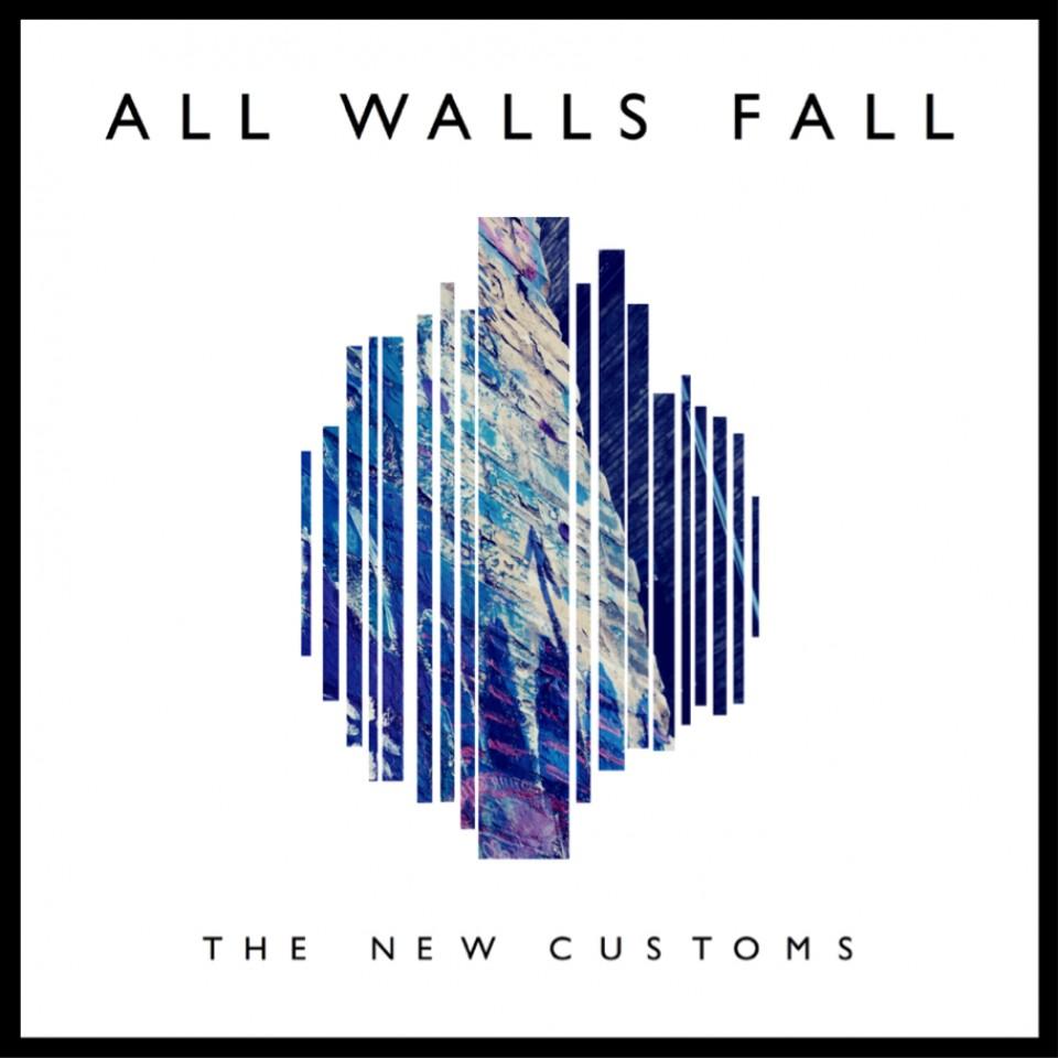 All Walls Fall