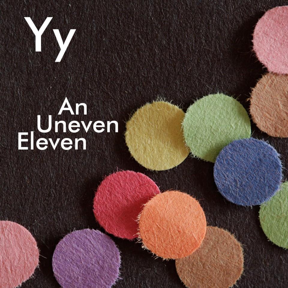 An Uneven Eleven