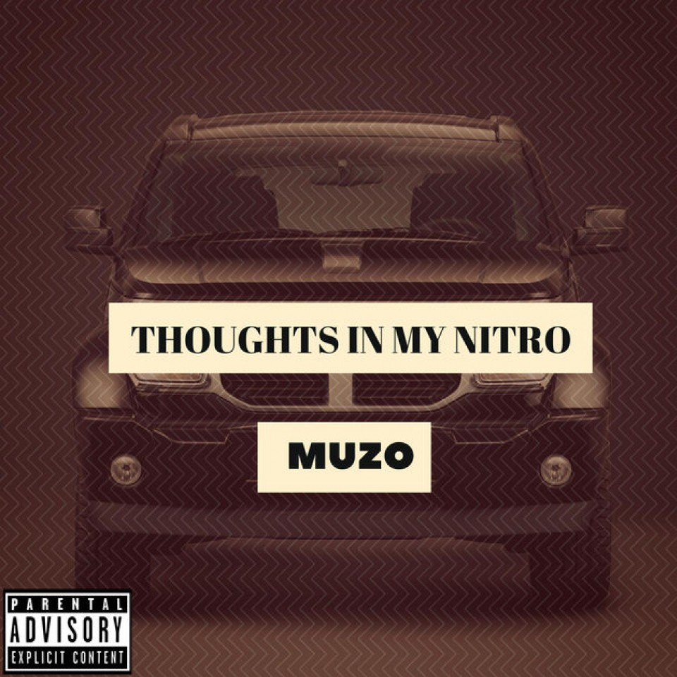 Thoughts in My Nitro