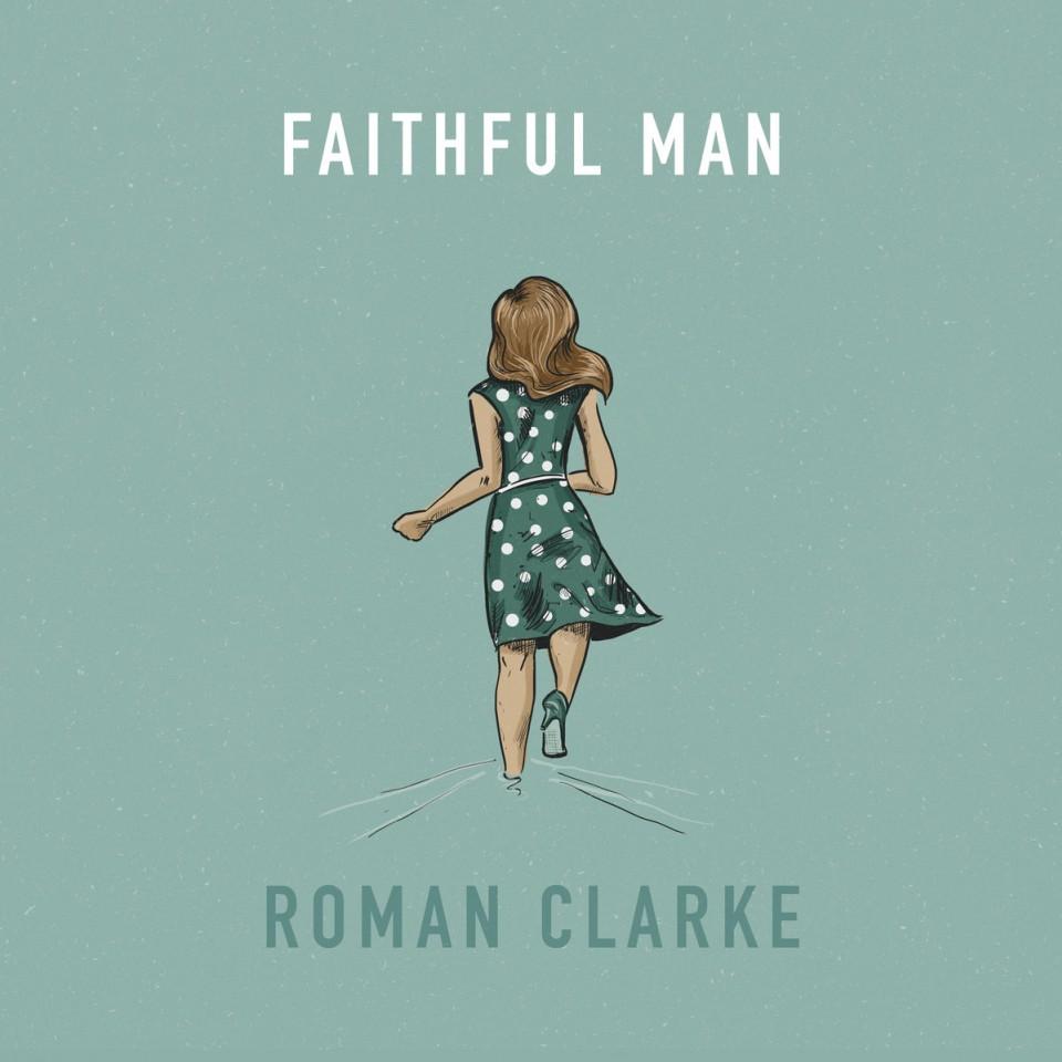 Faithful Man