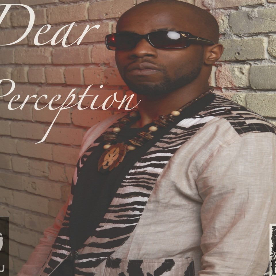 Dear Perception- The Mixtape