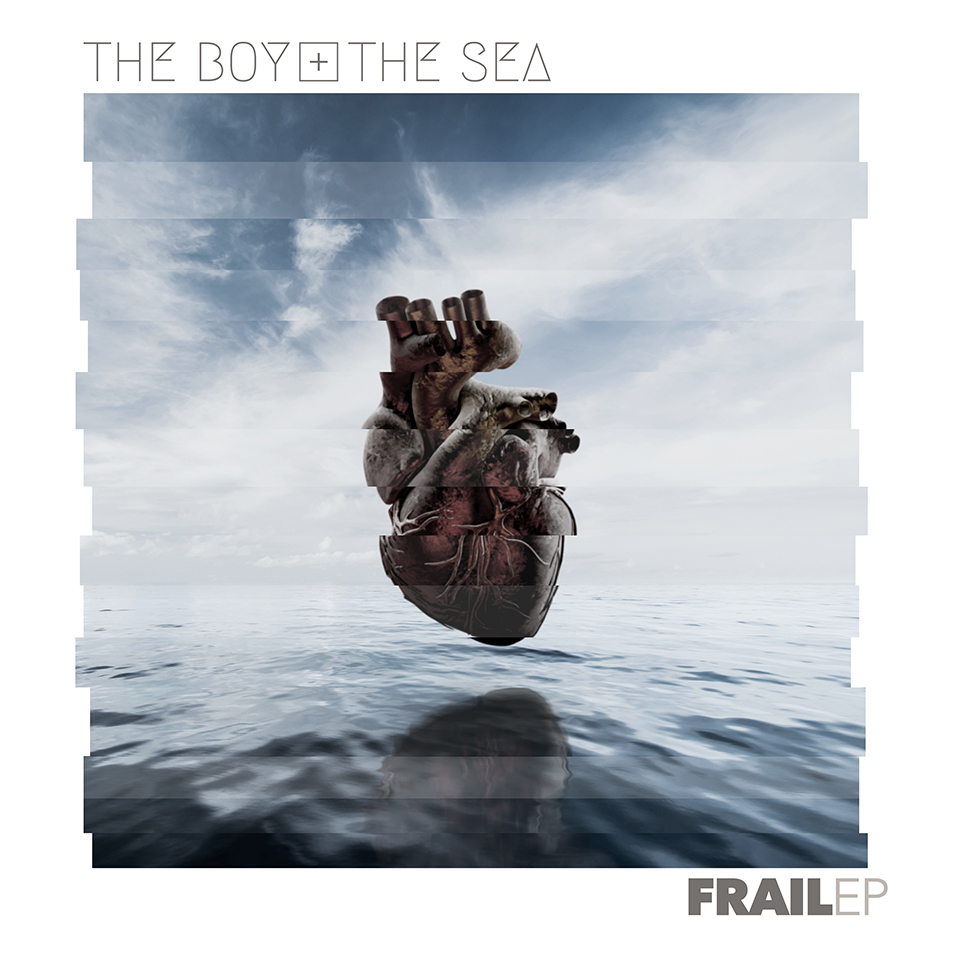Frail EP