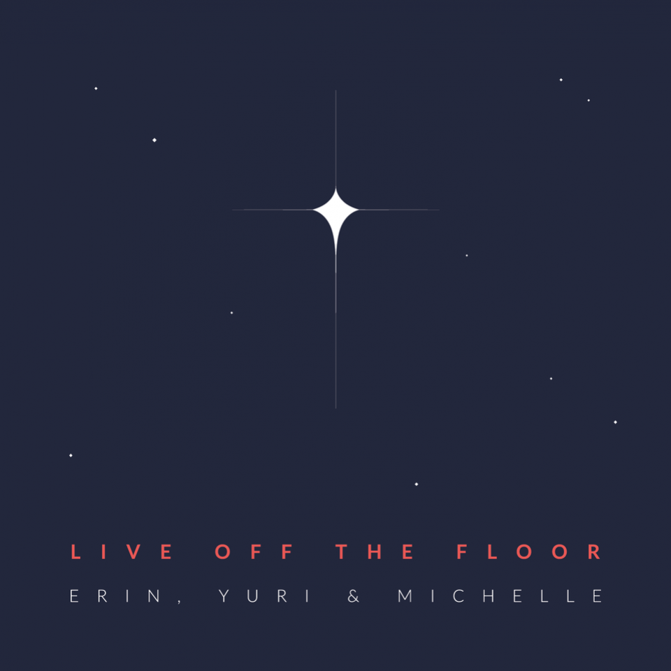 Live Off The Floor