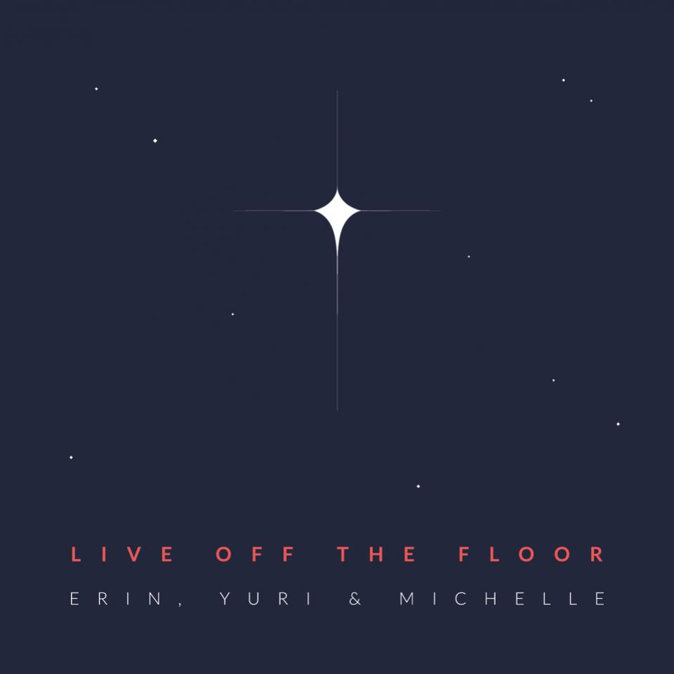 Live Off The Floor