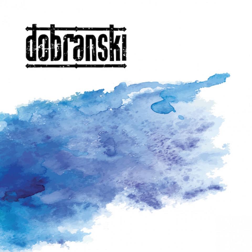 Dobranski