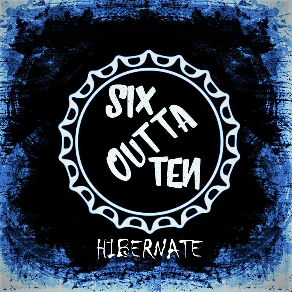 Hibernate (Single)