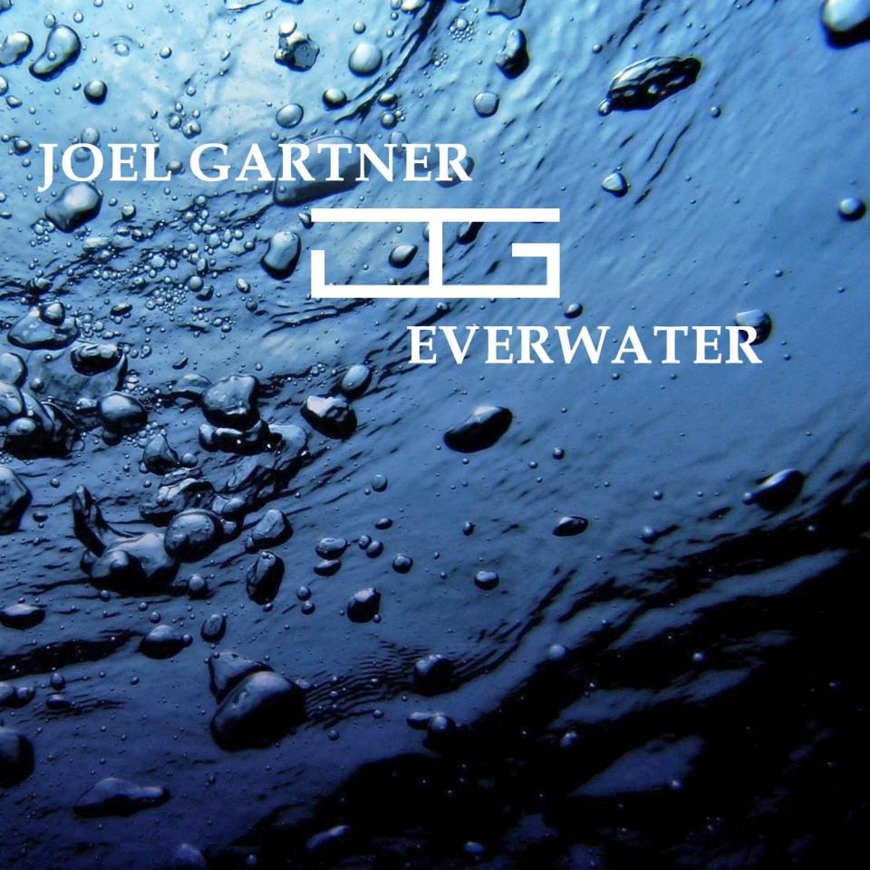 Everwater