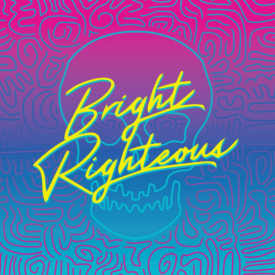 Bright Righteous