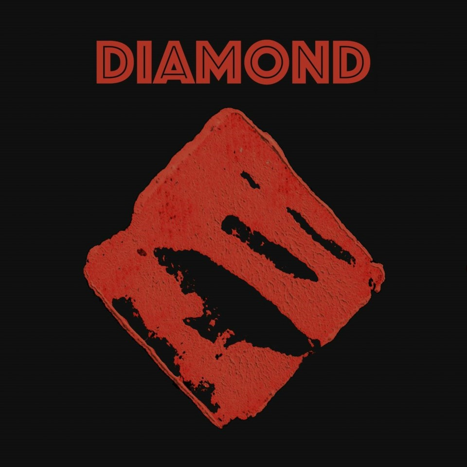 Diamond (Single)