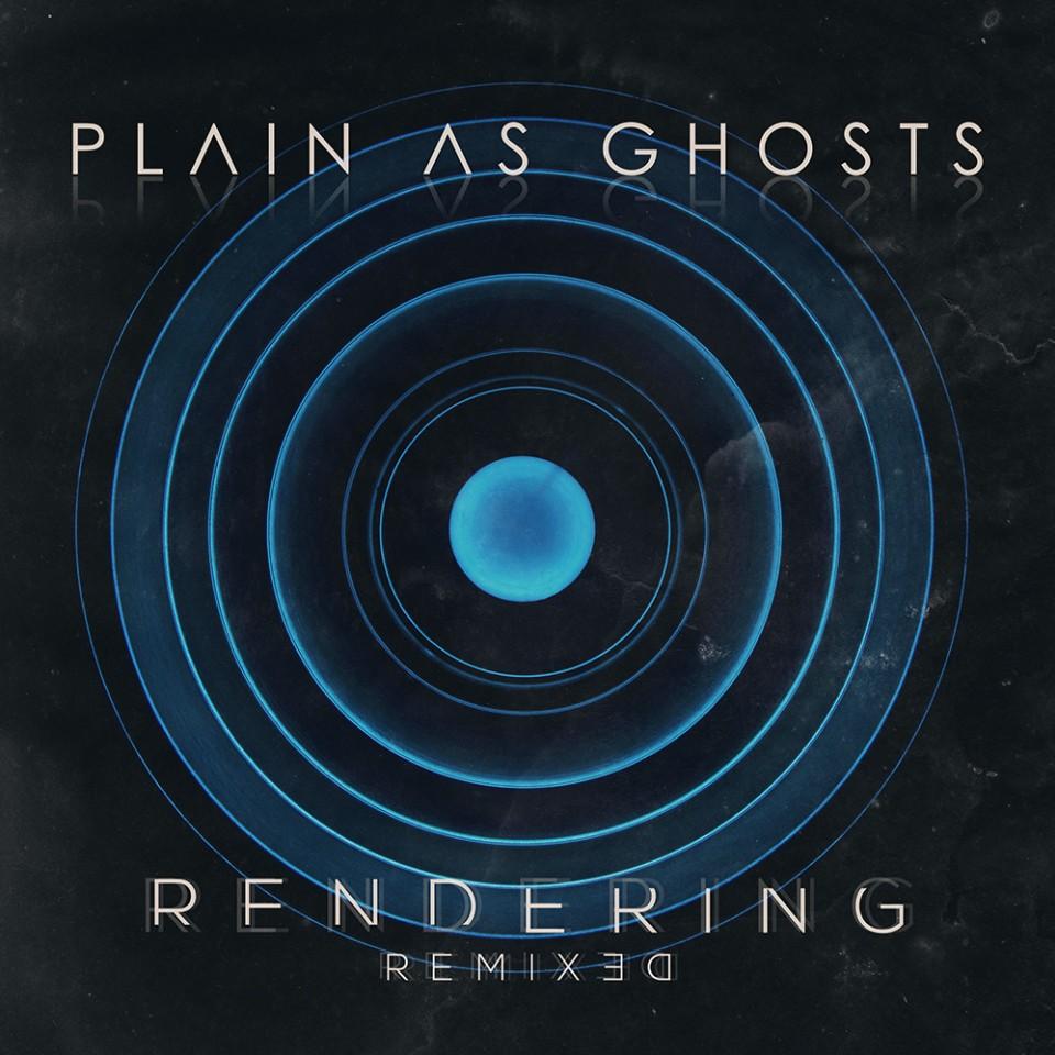 Rendering Remixed