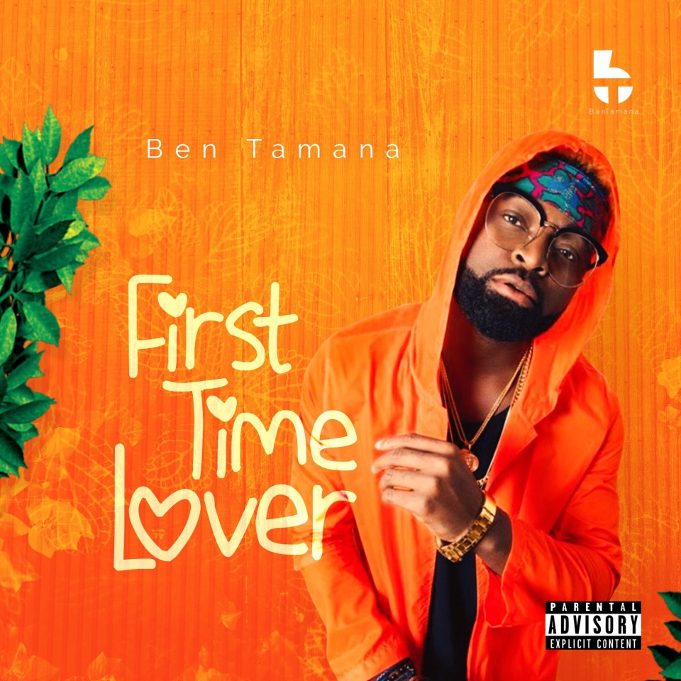 First Time Lover