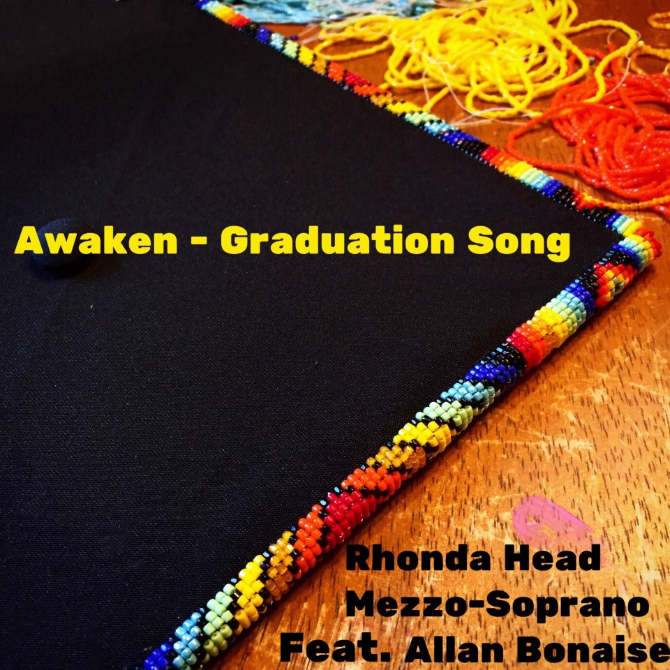 Awaken (Graduation Song)