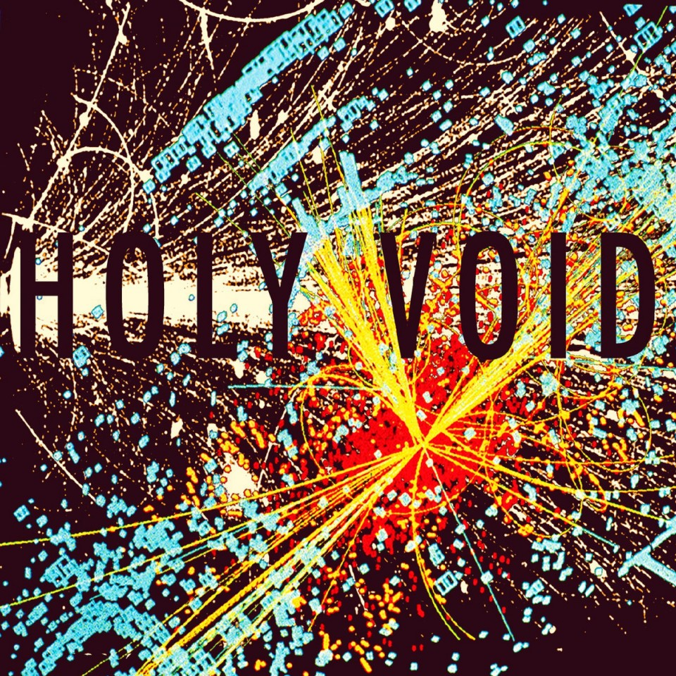 Holy Void