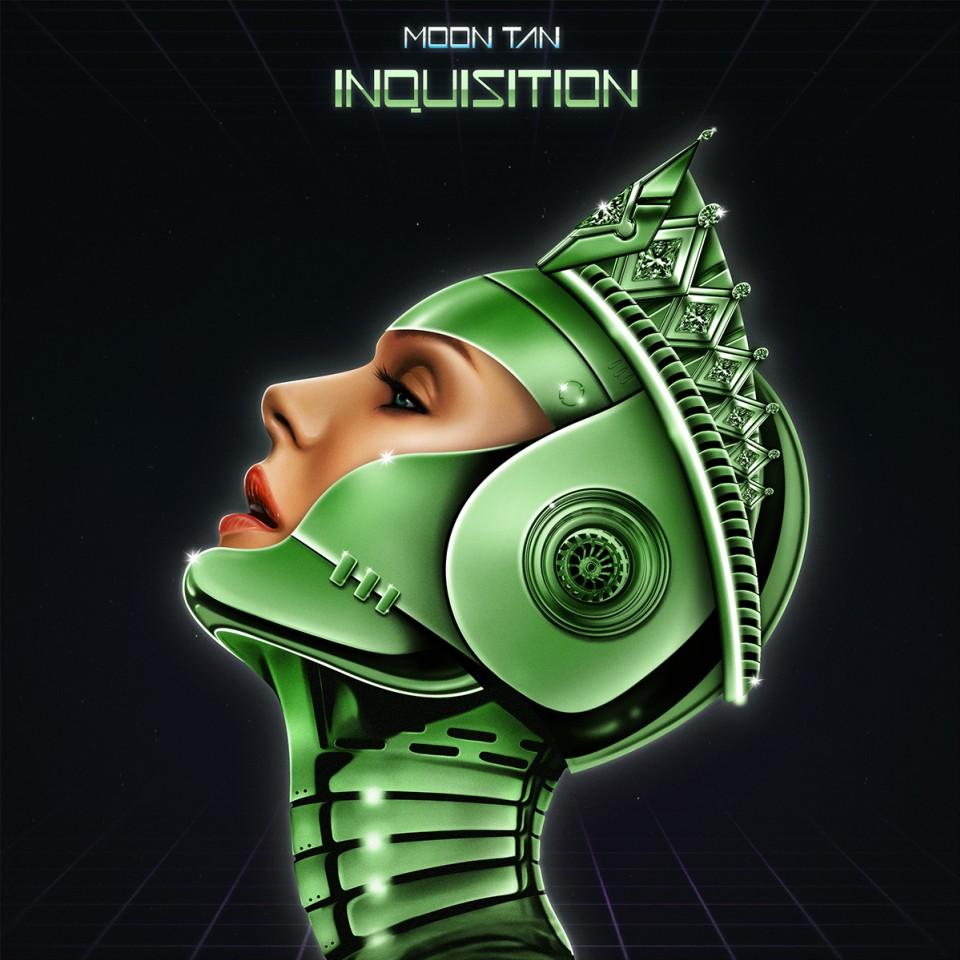 Inquisition (Single)