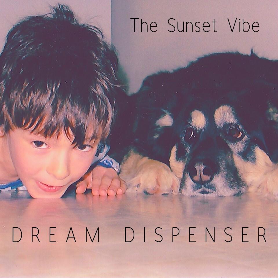 Dream Dispenser
