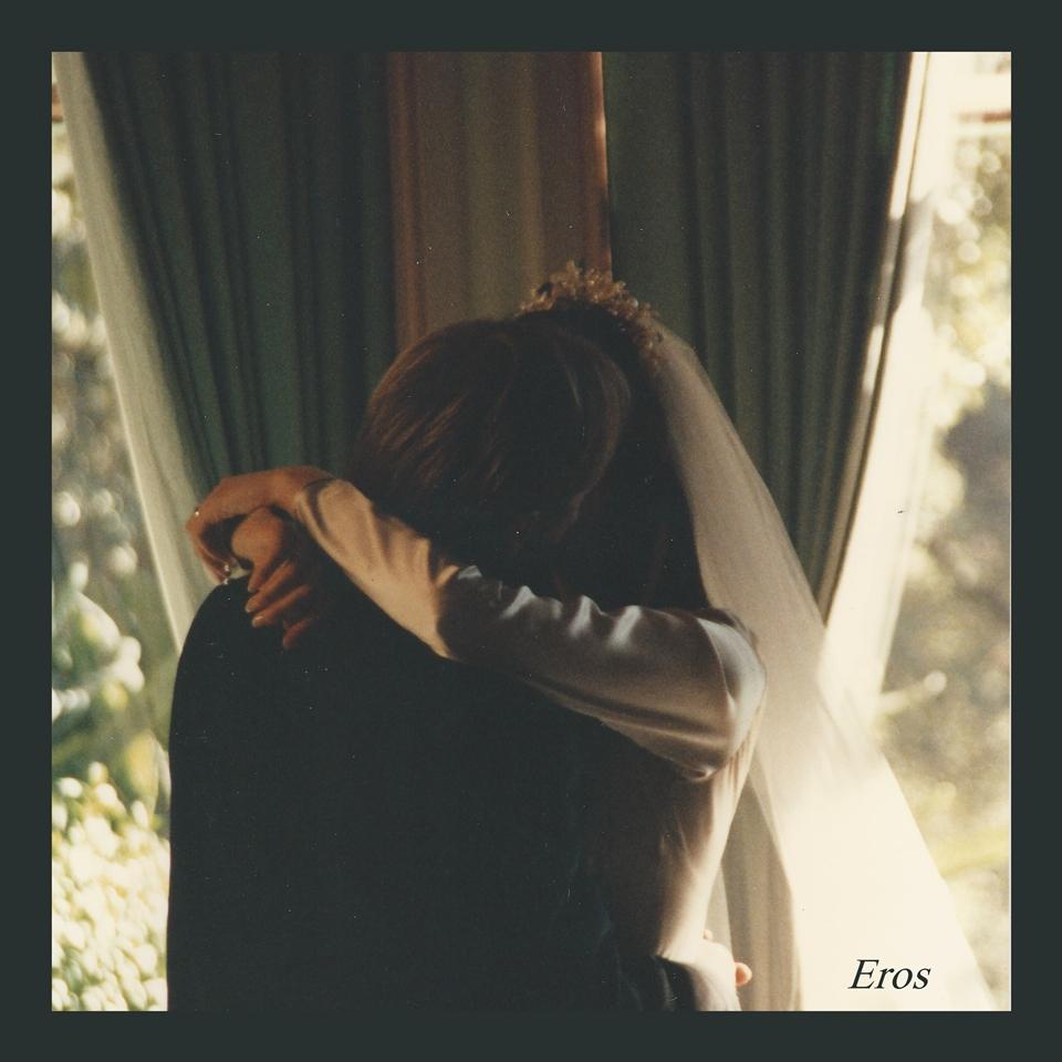 Eros - Single